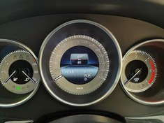 2020 Mercedes-Benz CLS-Class 350 BLUETEC Western Cape Cape Town_1