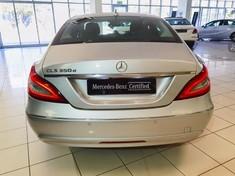 2020 Mercedes-Benz CLS-Class 350 BLUETEC Western Cape Cape Town_4