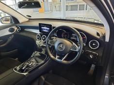 2019 Mercedes-Benz GLC 250d AMG Western Cape Cape Town_2