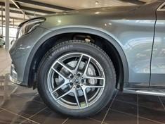 2019 Mercedes-Benz GLC 250d AMG Western Cape Cape Town_3