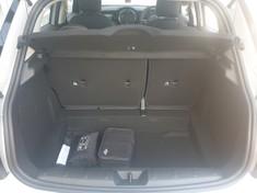 2020 MINI Cooper 5-Door Auto XU72 Western Cape Tygervalley_4