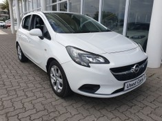 2019 Opel Corsa 1.0T Enjoy 85KW Western Cape Tygervalley_0