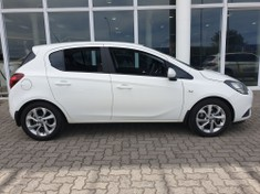2019 Opel Corsa 1.0T Enjoy 85KW Western Cape Tygervalley_1