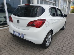 2019 Opel Corsa 1.0T Enjoy 85KW Western Cape Tygervalley_2