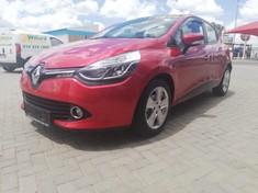 2016 Renault Clio IV 900 T expression 5-Door 66KW Gauteng Vereeniging_3