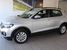 2019 Volkswagen T-Cross 1.0 Comfortline DSG Eastern Cape East London_2