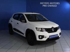 2019 Renault Kwid 1.0 Dynamique 5-Door Eastern Cape