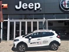 2021 Honda WR-V 1.2 Elegance Demo Mpumalanga Nelspruit_1