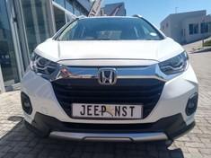 2021 Honda WR-V 1.2 Elegance Demo Mpumalanga Nelspruit_3