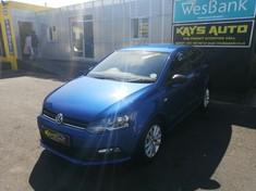 2020 Volkswagen Polo Vivo 1.4 Trendline 5-Door Western Cape Athlone_2