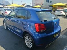 2020 Volkswagen Polo Vivo 1.4 Trendline 5-Door Western Cape Athlone_4