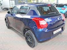 2018 Suzuki Swift 1.2 GL Auto Gauteng Pretoria_2