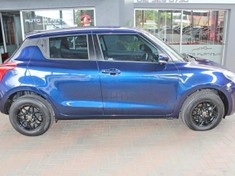2018 Suzuki Swift 1.2 GL Auto Gauteng Pretoria_4