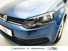 2017 Volkswagen Polo 1.2 TSI Trendline 66KW Gauteng Pretoria_2