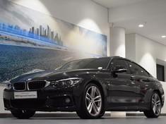 2019 BMW 4 Series 420i Gran Coupe Auto Kwazulu Natal