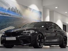 2017 BMW M2 M2 Coupe Kwazulu Natal