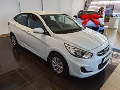 2019 Hyundai Accent 1.6 Gl  Gauteng