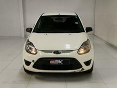 2011 Ford Figo 1.4 Ambiente  Gauteng Johannesburg_1