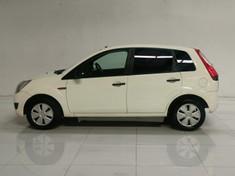 2011 Ford Figo 1.4 Ambiente  Gauteng Johannesburg_4