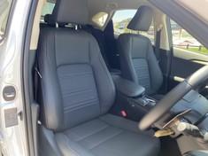 2021 Lexus NX 300 EX Gauteng Rosettenville_4