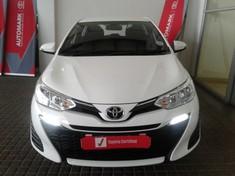 2019 Toyota Yaris 1.5 Xs 5-Door Gauteng Rosettenville_1