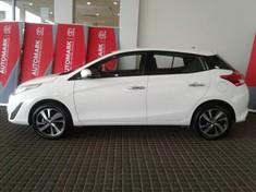 2019 Toyota Yaris 1.5 Xs 5-Door Gauteng Rosettenville_3