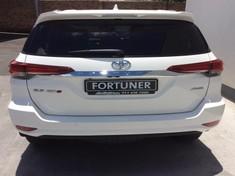 2021 Toyota Fortuner 2.8GD-6 4x4 Auto Gauteng Rosettenville_4