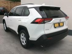 2021 Toyota RAV4 2.0 GX Gauteng Rosettenville_3