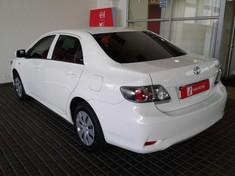 2019 Toyota Corolla Quest 1.6 Gauteng Rosettenville_4