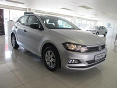 2021 Volkswagen Polo 1.0 TSI Trendline North West Province