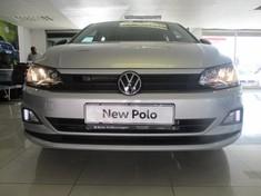 2021 Volkswagen Polo 1.0 TSI Trendline North West Province Brits_1