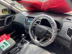 2017 Hyundai Creta 1.6 Executive Gauteng Vanderbijlpark_1