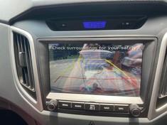 2017 Hyundai Creta 1.6 Executive Gauteng Vanderbijlpark_2