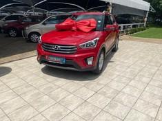 2017 Hyundai Creta 1.6 Executive Gauteng Vanderbijlpark_3