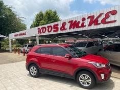 2017 Hyundai Creta 1.6 Executive Gauteng Vanderbijlpark_4