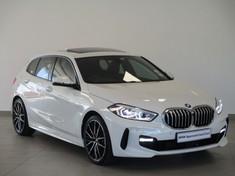 2019 BMW 1 Series BMW 1 Series 118i M Sport Kwazulu Natal