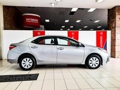 2021 Toyota Corolla Quest 1.8 Limpopo Louis Trichardt_1