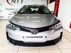 2021 Toyota Corolla Quest 1.8 Limpopo Louis Trichardt_2