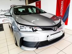 2021 Toyota Corolla Quest 1.8 Limpopo Louis Trichardt_3