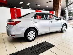 2021 Toyota Corolla Quest 1.8 Limpopo Louis Trichardt_4