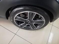 2011 MINI Cooper S S Convertible  Gauteng Pretoria_1