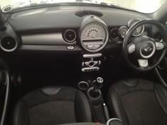 2011 MINI Cooper S S Convertible  Gauteng Pretoria_2