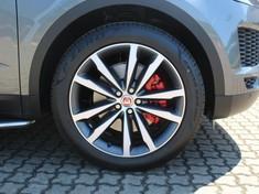 2021 Jaguar E-Pace 2.0D S 132KW Kwazulu Natal Pietermaritzburg_2
