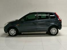 2013 Ford Figo 1.4 Ambiente  Gauteng Johannesburg_4