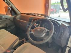 2014 Hyundai H100 Bakkie 2.6d Fc Cc  Mpumalanga Secunda_3