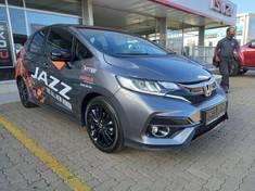 2021 Honda Jazz 1.5 Sport CVT Kwazulu Natal