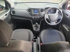 2019 Hyundai Grand i10 1.0 Fluid Western Cape Tygervalley_3
