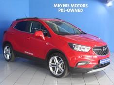 2020 Opel Mokka 1.4T Cosmo Auto Eastern Cape