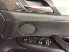 2015 BMW X4 xDRIVE20d Mpumalanga Middelburg_2