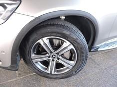 2019 Mercedes-Benz GLC 220d 4MATIC Free State Bloemfontein_2